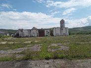 Depozit / Hala de vanzare, Bistrița-Năsăud (judet), Viişoara - Foto 6