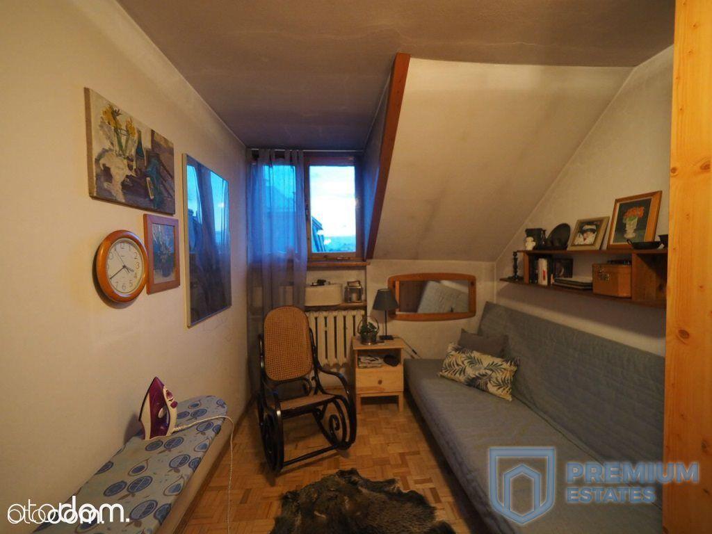 Mieszkanie na sprzedaż, Kraków, Stare Podgórze - Foto 14