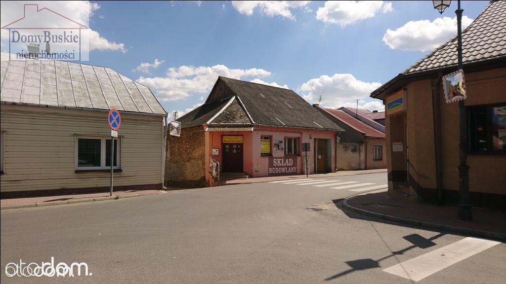 Dom na sprzedaż, Pierzchnica, kielecki, świętokrzyskie - Foto 11