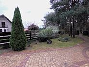 Dom na sprzedaż, Radom, Wincentów - Foto 20