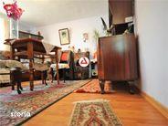 Casa de vanzare, Bacău (judet), Bacău - Foto 11