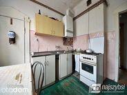 Dom na sprzedaż, Szczecin, Zdroje - Foto 11