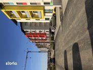 Apartament de vanzare, Timiș (judet), Strada Salcâmilor - Foto 1