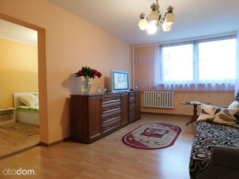 Mieszkanie na sprzedaż, Lądek-Zdrój, kłodzki, dolnośląskie - Foto 2
