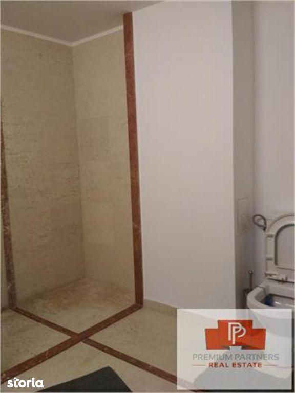 Apartament de vanzare, București (judet), Intrarea Catedrei - Foto 6