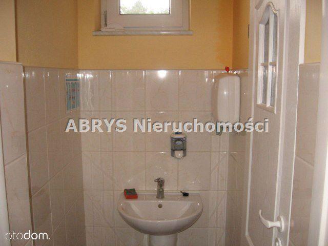 Lokal użytkowy na sprzedaż, Olsztyn, Redykajny - Foto 8