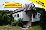 Dom na sprzedaż, Knyki, szczecinecki, zachodniopomorskie - Foto 1