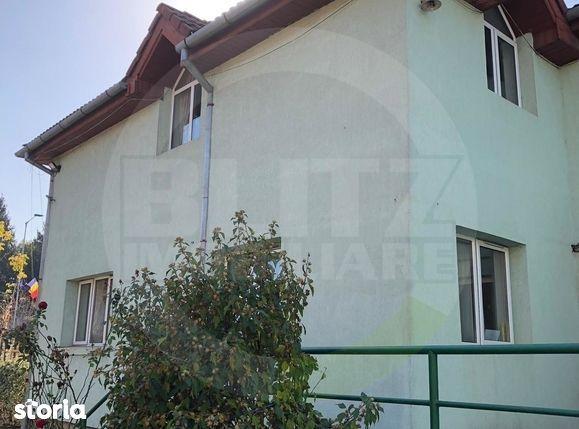 Birou de inchiriat, Cluj (judet), Calea Dorobanților - Foto 2