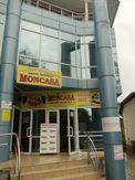 Aceasta apartament de vanzare este promovata de una dintre cele mai dinamice agentii imobiliare din Botoșani (judet), Botoşani: Moncasa- Agentie imobiliara