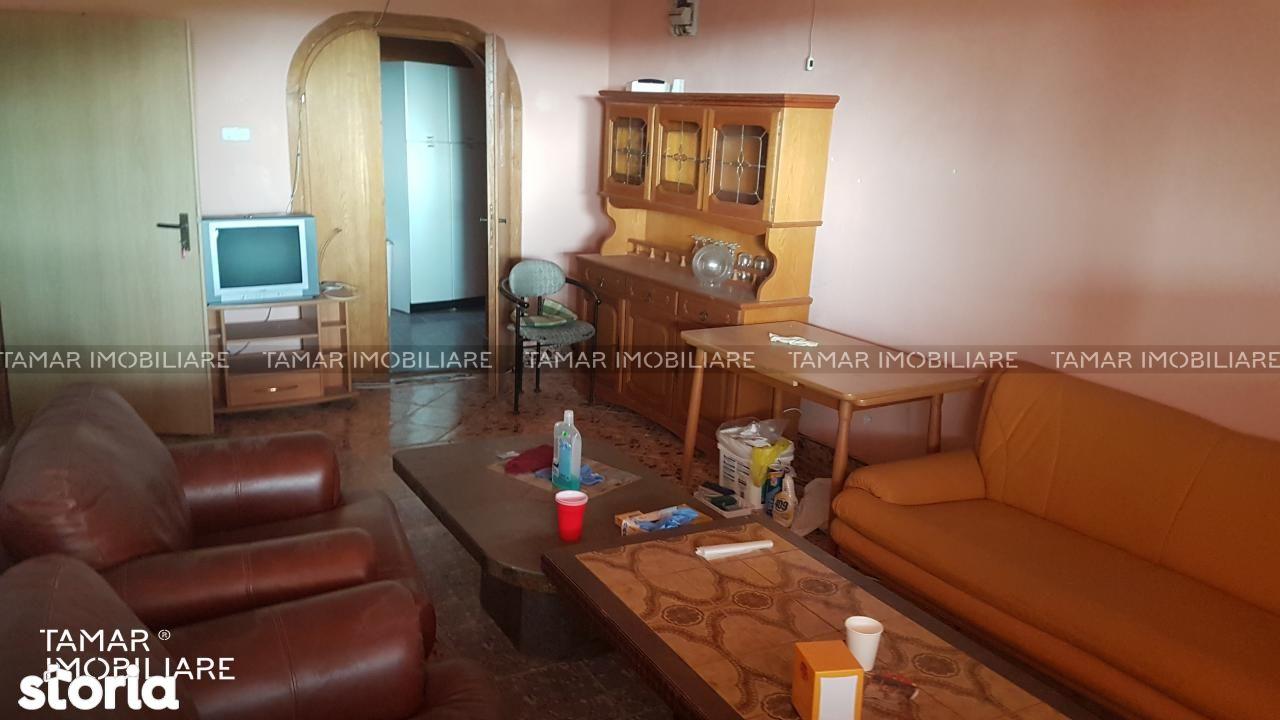 Casa de inchiriat, Arad (judet), Şilindia - Foto 9