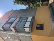 Apartament de vanzare, Mehedinți (judet), Orşova - Foto 4
