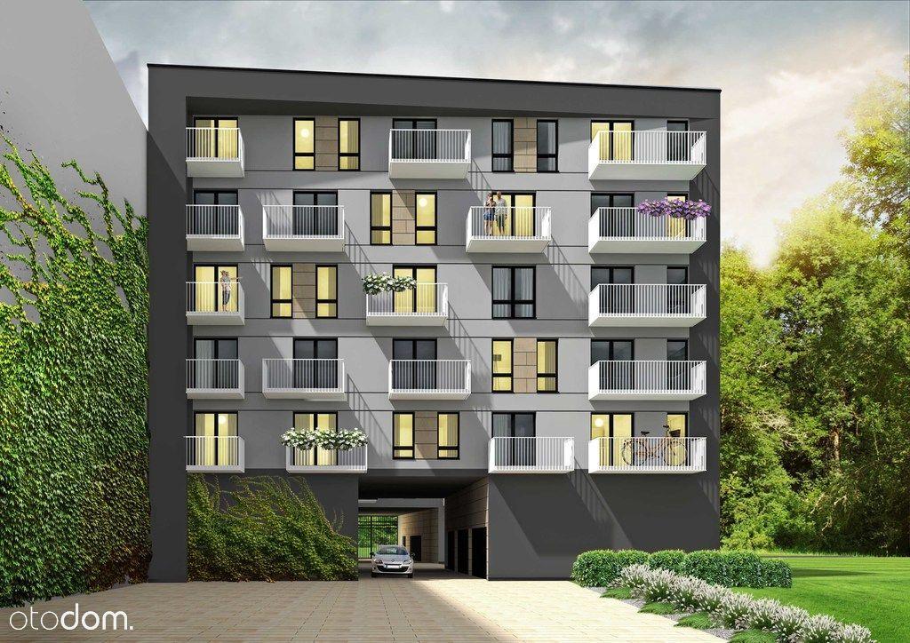 Mieszkanie na sprzedaż, Łódź, łódzkie - Foto 2