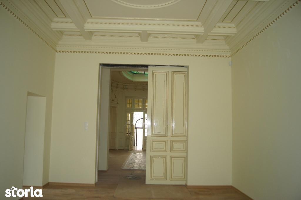 Casa de inchiriat, București (judet), Sectorul 3 - Foto 16