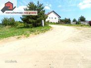 Działka na sprzedaż, Koleczkowo, wejherowski, pomorskie - Foto 7