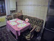 Apartament de inchiriat, Bacău (judet), Nord - Foto 11