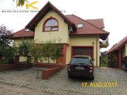 Dom na sprzedaż, Zielona Góra, Nowy Kisielin - Foto 3