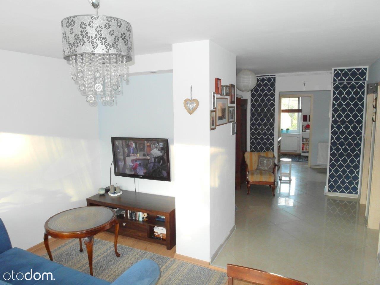 Mieszkanie na sprzedaż, Słupsk, pomorskie - Foto 3