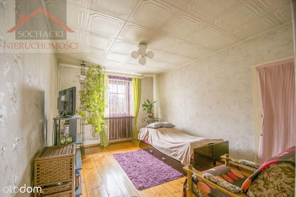 Dom na sprzedaż, Zaręba, lubański, dolnośląskie - Foto 10