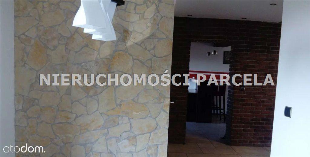 Dom na sprzedaż, Jankowice, rybnicki, śląskie - Foto 9