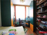 Apartament de vanzare, Bacău (judet), Strada Castanilor - Foto 7