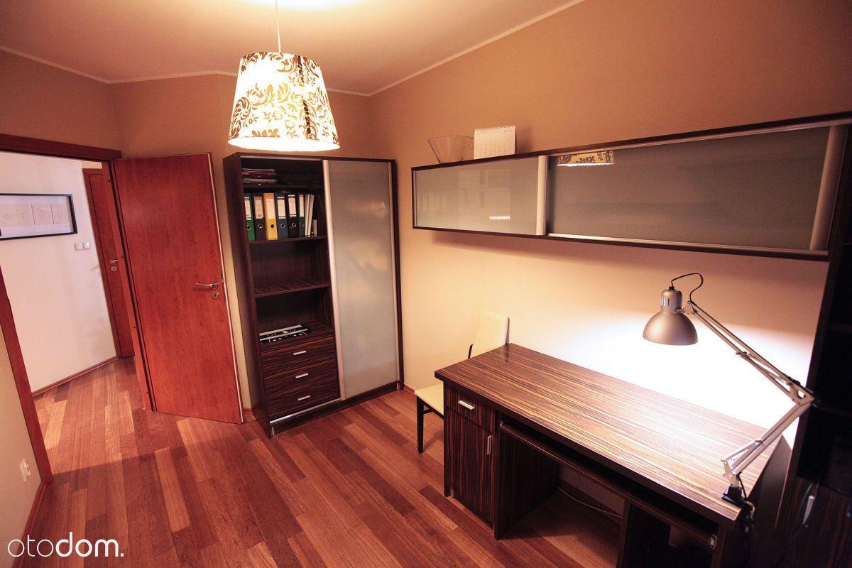 Mieszkanie na sprzedaż, Luboń, Żabikowo - Foto 15