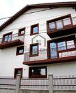 Apartament de vanzare, Timiș (judet), Strada Livezilor - Foto 3