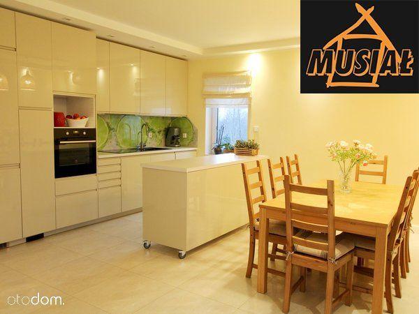 Mieszkanie na sprzedaż, Będzin, będziński, śląskie - Foto 1