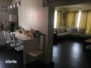 Apartament de vanzare, Cluj (judet), Becas - Foto 1