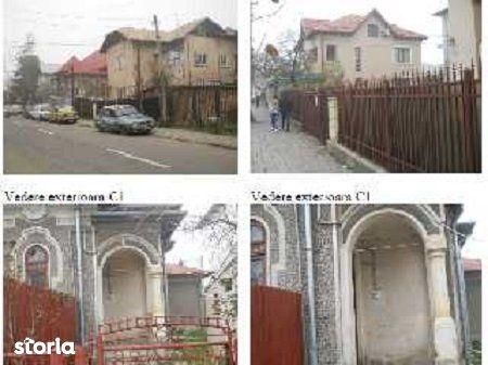 Casa de vanzare, Dâmbovița (judet), Strada Maior Brezișeanu Eugen - Foto 5