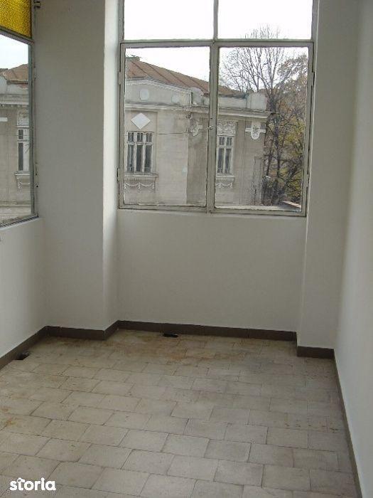 Apartament de vanzare, București (judet), Strada Între Gârle - Foto 5