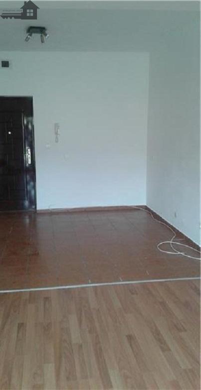 Apartament de vanzare, Timiș (judet), Tipografilor - Foto 5