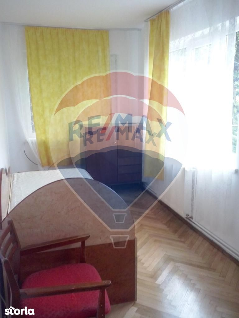 Apartament de inchiriat, Cluj (judet), Strada Cireșilor - Foto 2