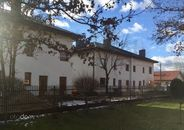 Mieszkanie na sprzedaż, Marki, wołomiński, mazowieckie - Foto 9