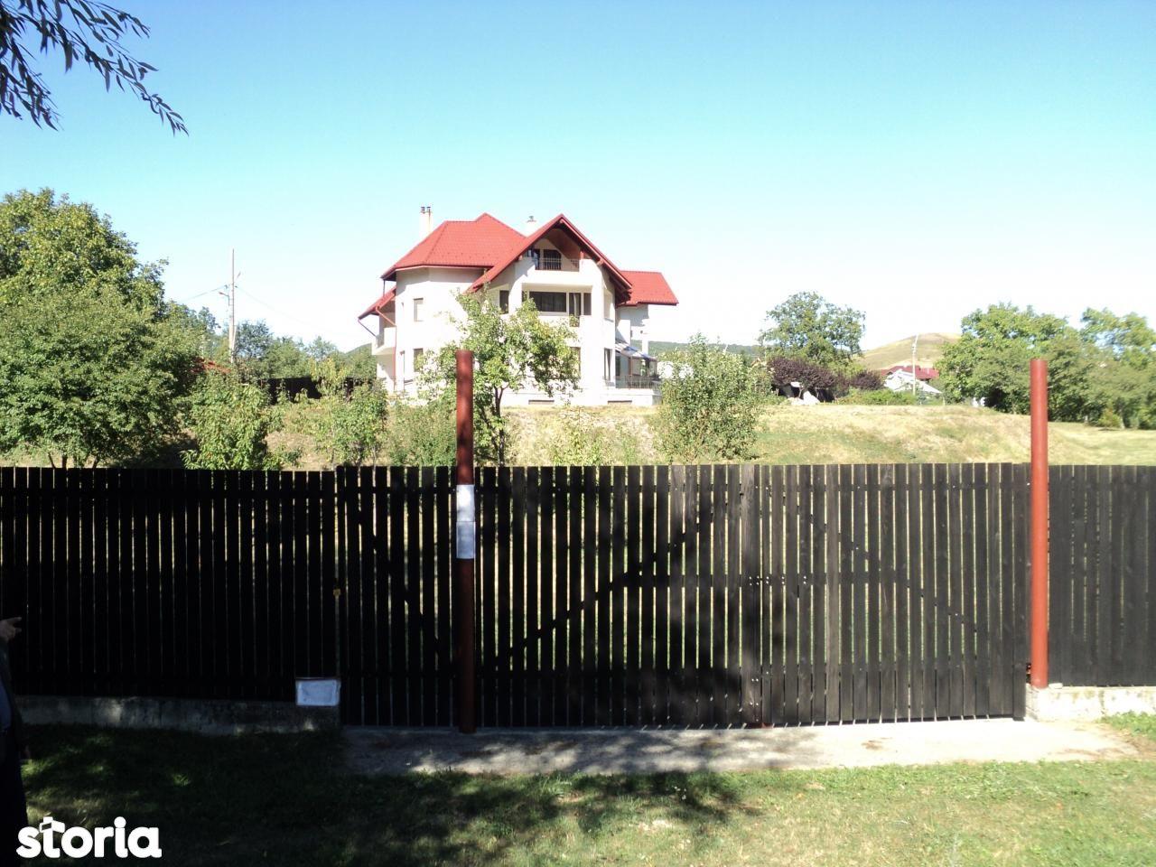 Casa de vanzare, Neamț (judet), Piatra Neamţ - Foto 11