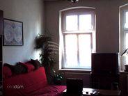 Mieszkanie na sprzedaż, Wrocław, Stare Miasto - Foto 4