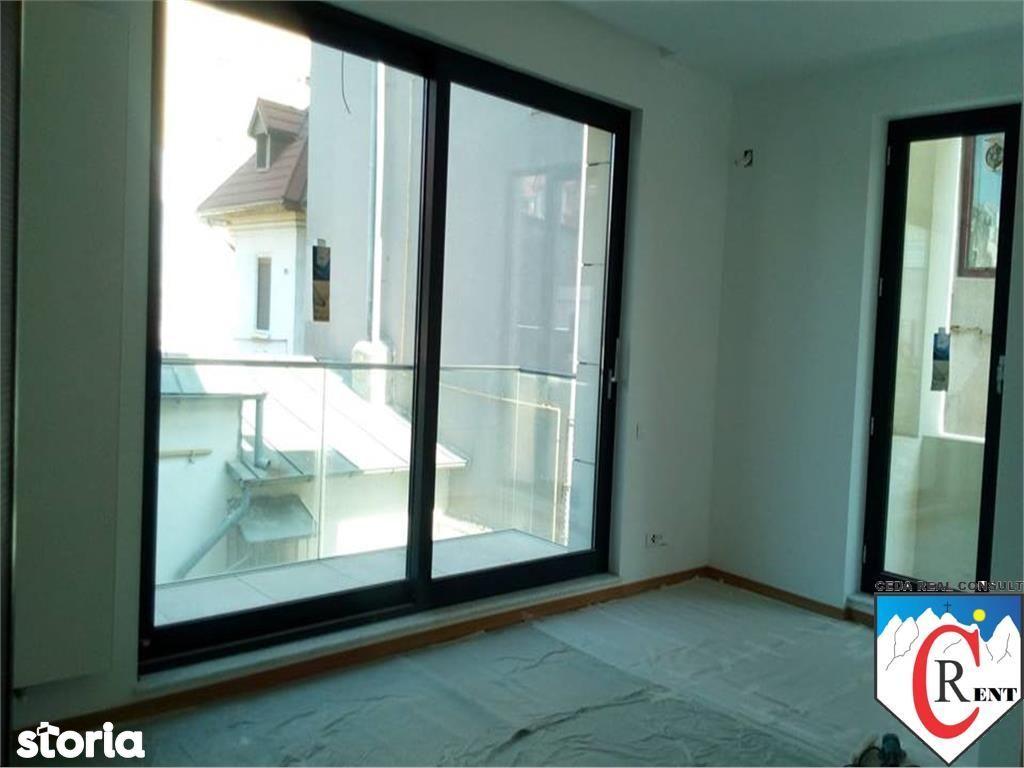 Apartament de vanzare, București (judet), Strada Tudor Vianu - Foto 2