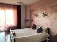 Apartament de inchiriat, Cluj (judet), Strada Plopilor - Foto 1