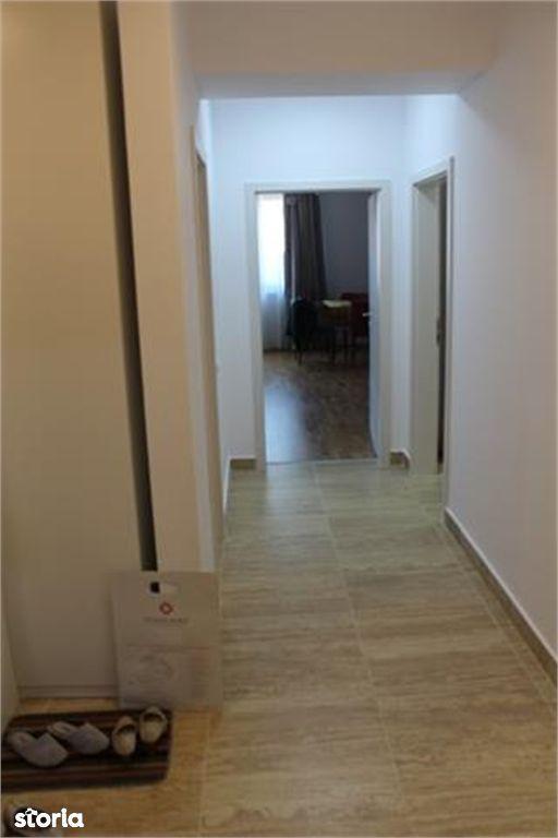 Apartament de vanzare, Brașov (judet), Strada Mihai Viteazul - Foto 11