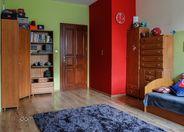 Mieszkanie na sprzedaż, Lwówek Śląski, lwówecki, dolnośląskie - Foto 12