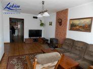Mieszkanie na sprzedaż, Leszno, wielkopolskie - Foto 11