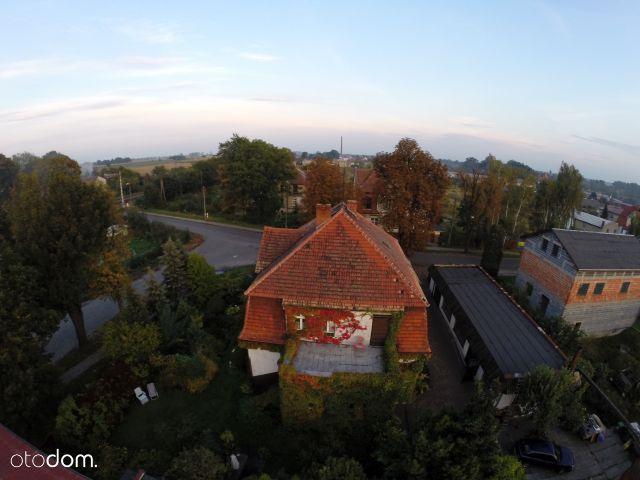 Dom na sprzedaż, Bierutów, oleśnicki, dolnośląskie - Foto 6