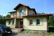 Dom na sprzedaż, Ładna, tarnowski, małopolskie - Foto 12