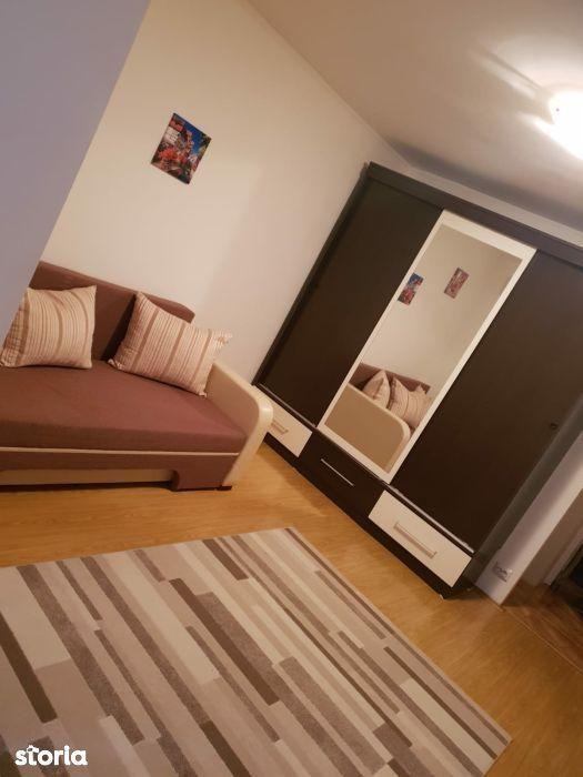 Apartament de inchiriat, București (judet), Piața Iancului - Foto 2