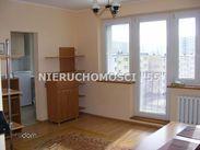 Mieszkanie na sprzedaż, Łódź, Retkinia - Foto 2