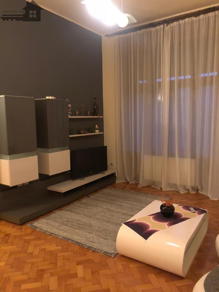 Apartament de inchiriat, Timiș (judet), Blașcovici - Foto 8