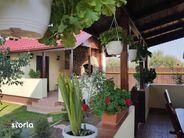 Casa de vanzare, Ilfov (judet), Dumitrana - Foto 9