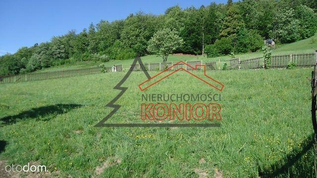 Działka na sprzedaż, Szczyrk, bielski, śląskie - Foto 1