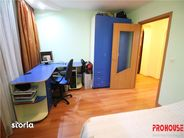 Apartament de vanzare, Bacău (judet), Strada Neagoe Vodă - Foto 10