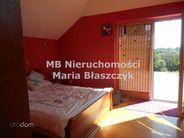 Dom na sprzedaż, Zgierz, zgierski, łódzkie - Foto 6