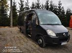 Iveco Wing - 5